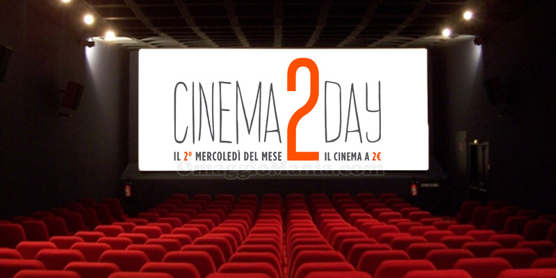 Cinema2Day-iniziativa