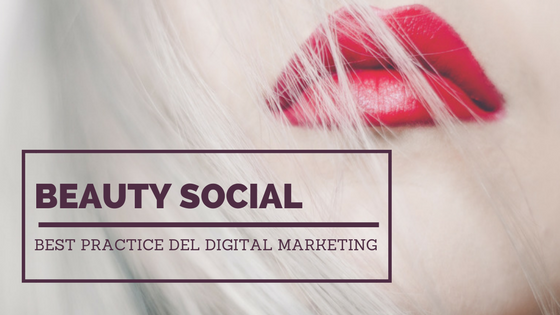 social-network-estetica